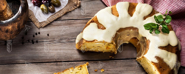 almiro-cake-me-poikilia-tirion