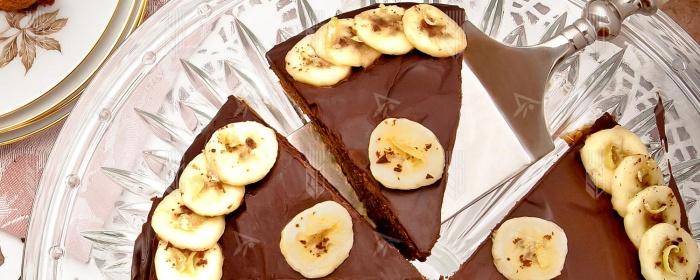 cake-sokolata-banana