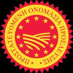 pdo certificate