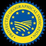 pgi certificate