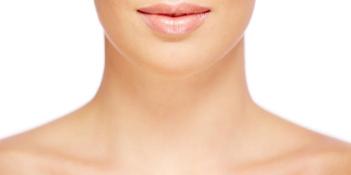 Ενυδάτωση για τα χείλη